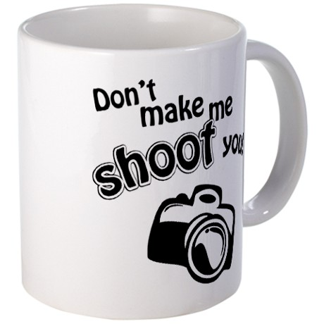 shoot_you_mug