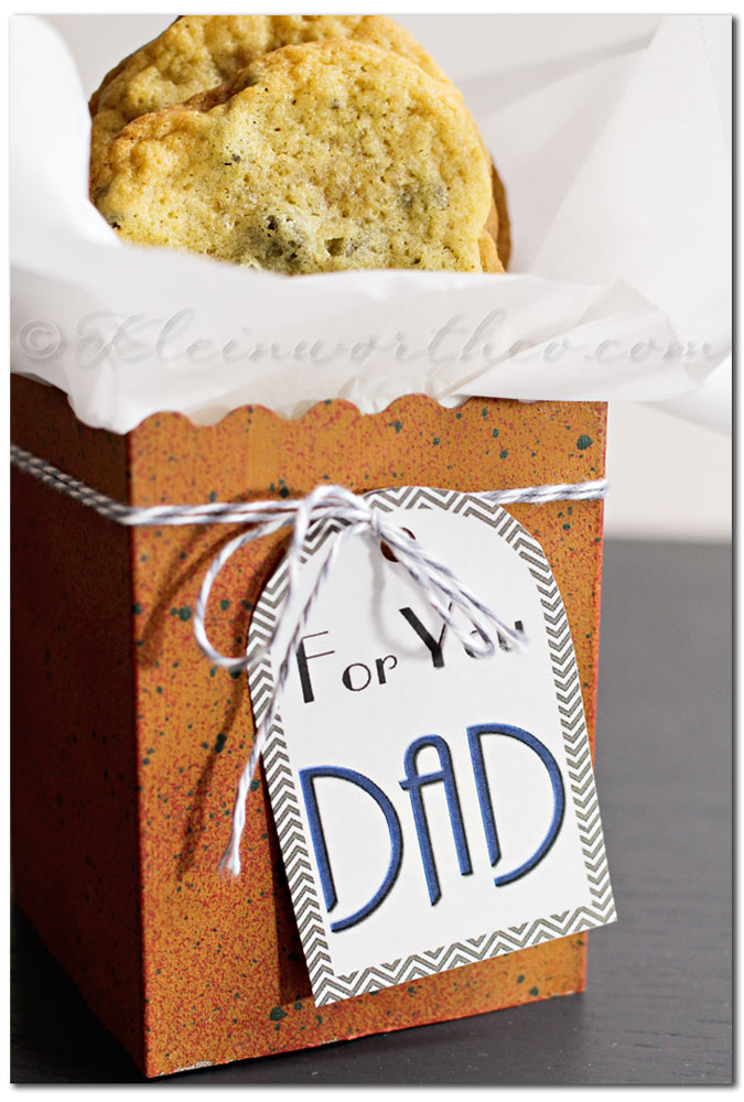 homemade-fathers-day-gift, free printable, fathers day gift tag