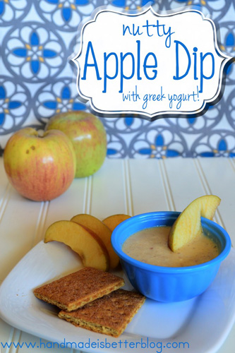 Nutty-Apple-Dip-682x 500