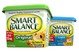 Smart Balance Approved Imag275