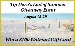 summer_giveaway