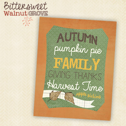 BWG_autumn sign