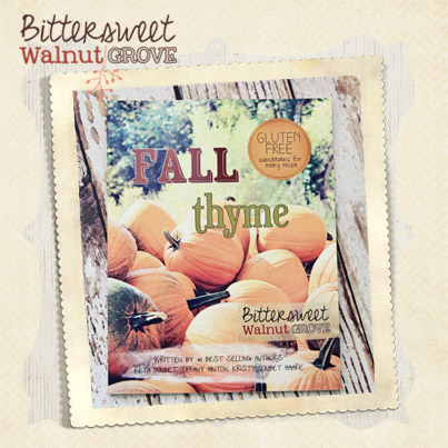 BWG_fall thyme book