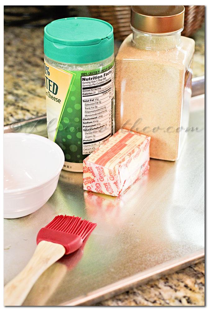 New England Dip Sandwich, #shop