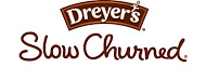 Dreyers Slow Churned