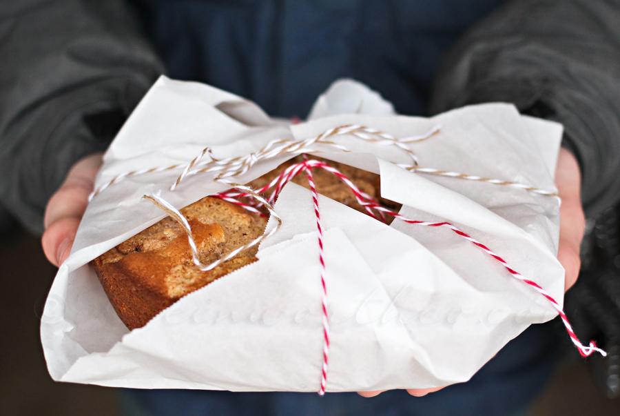 Pumpkin Butter Coffee Cake, #HolidayButter, #shop, #cbias