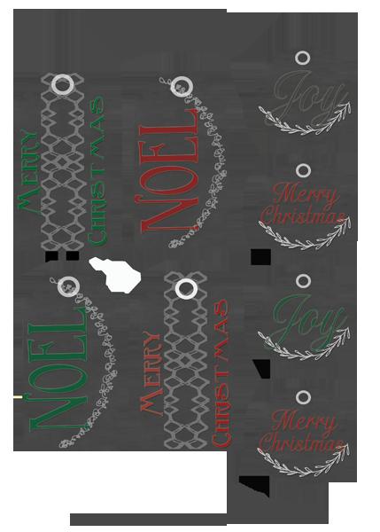 Dark chocolate pistachio fudge kleinworth co free printable gift tags from kleinworthco negle Images