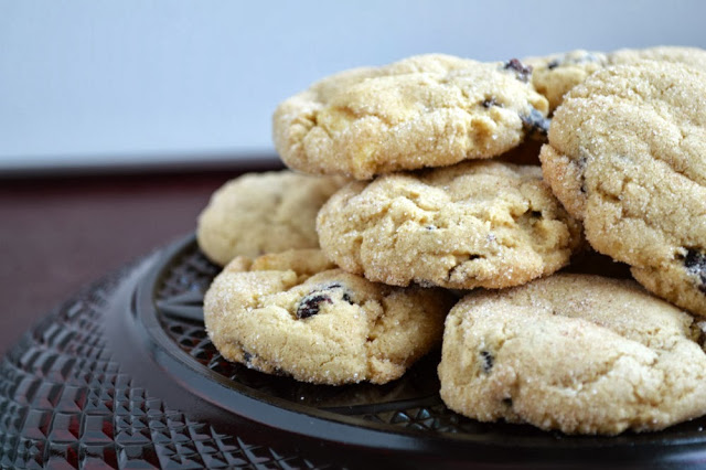 15 Holiday Cookie Recipes, Create Link Inspire Features at Kleinworth & Co.