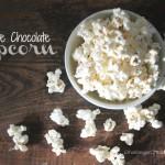 2-ingredient-White-Chocolate-Popcorn