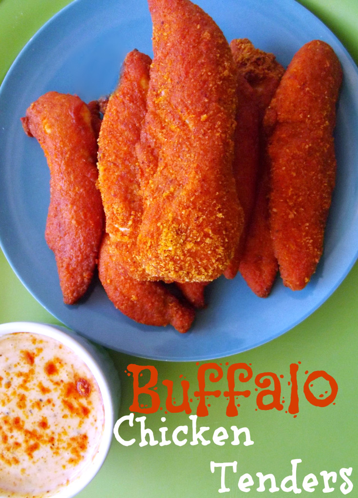 Buffalo-Chicken-Tenders-shop-cbias