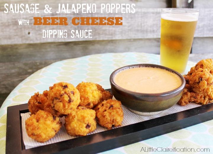 Sausage-Jalapeno-Poppers-PM-4