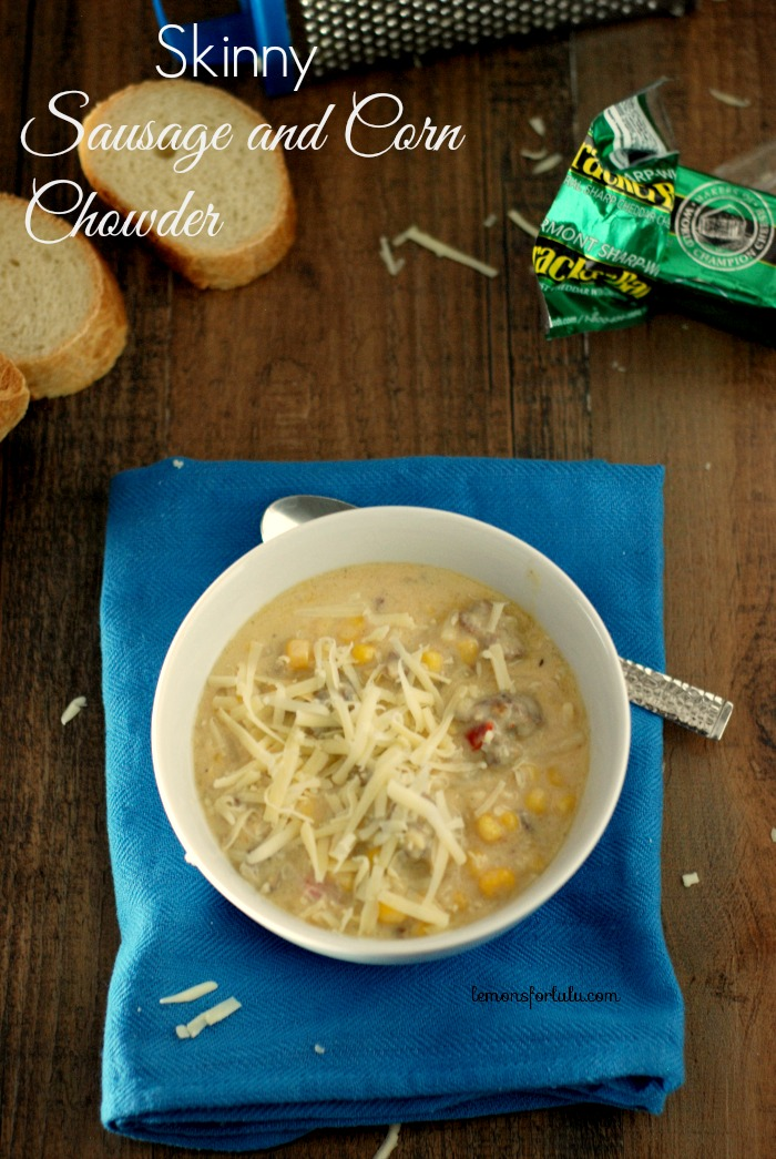 Skinny-Sausage-and-Corn-Chowder-1