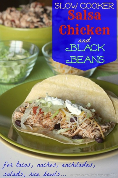 Slow-Cooker-Salsa-Chicken-Black-Beans-Tacos-5-title