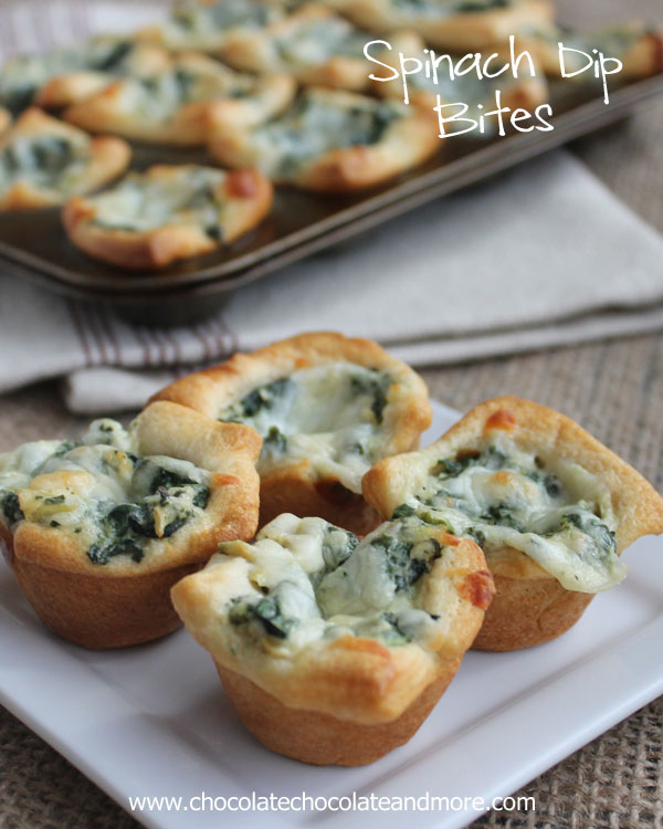 Spinach-Dip-Bites-from-ChocolateChocolateandmore-60a