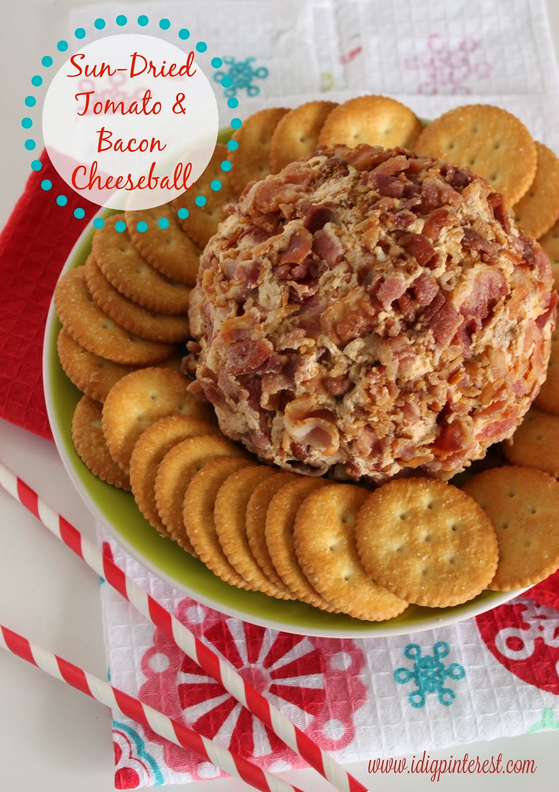 sun-dried tomato and bacon cheeseball1