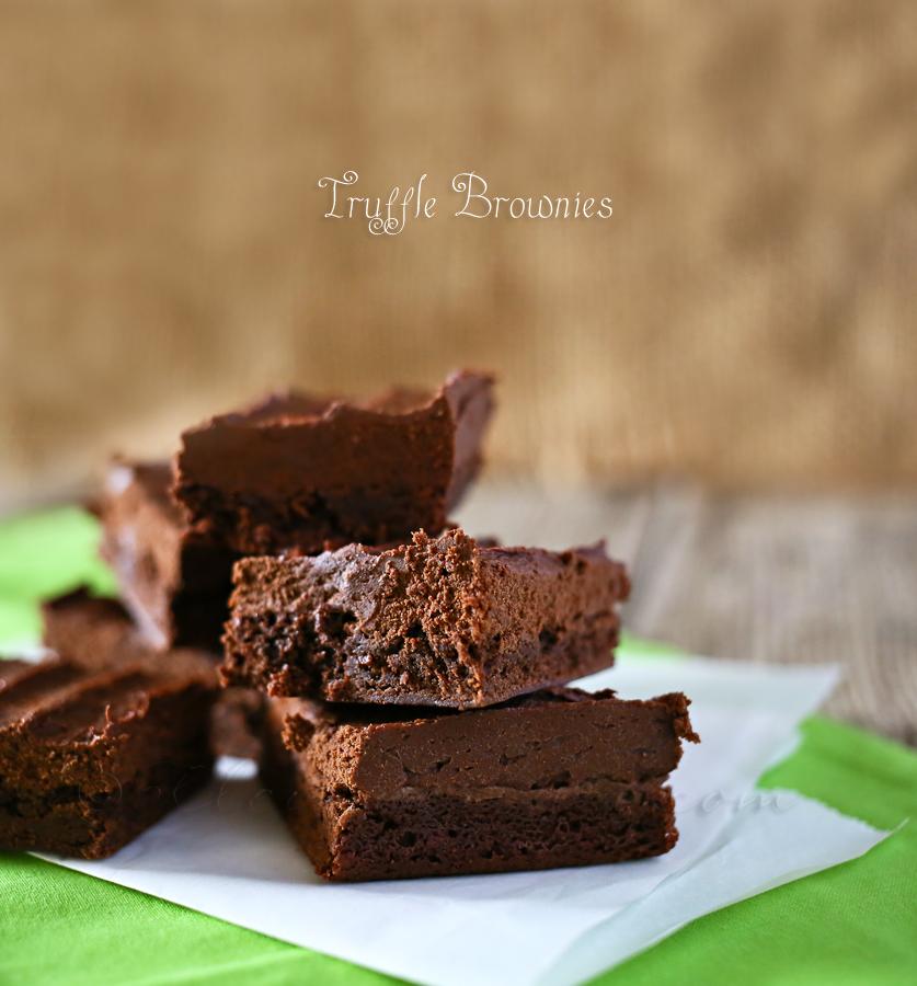 Cinnamon Roll Sugar Cookie Bars : Yummy Bar Recipes ...