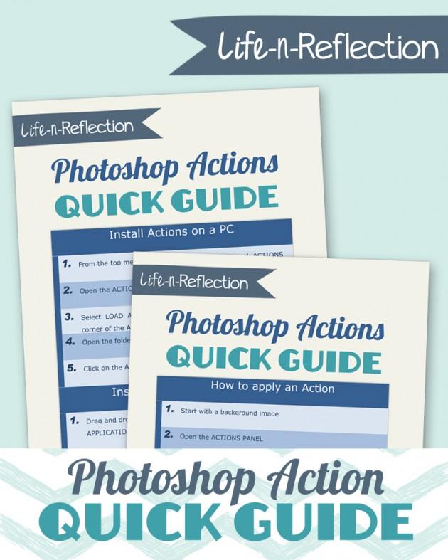 lnr_action-quick-guide_pre-630x787