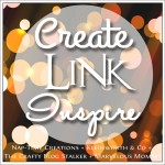 Create Link Inspire {44}