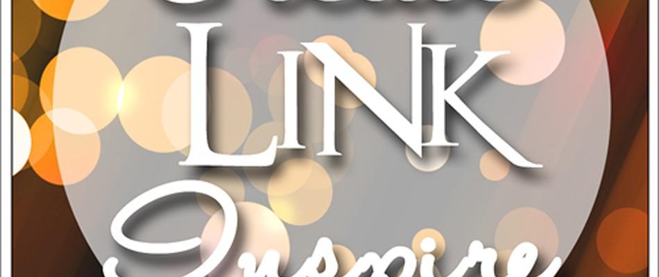 Create Link Inspire {43}