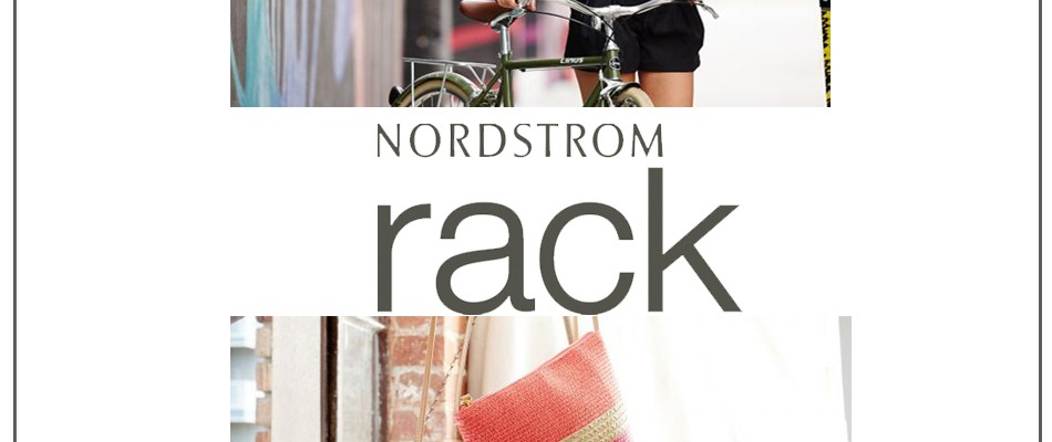 Back to School Style {for $100 or less} #NordstromRack