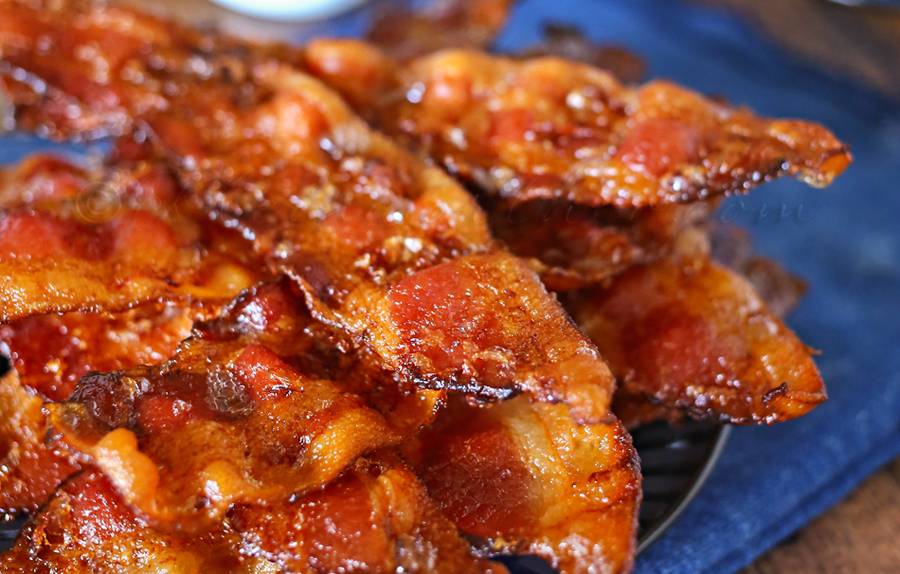 Check out 26 Ways To Love Bacon at https://homemaderecipes.com/national-bacon-lovers-day/