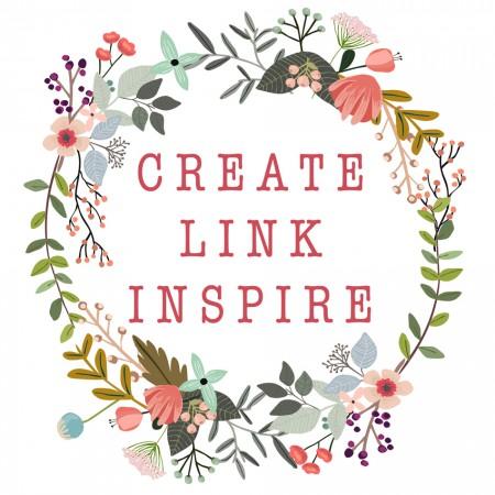 Create Link Inspire 133
