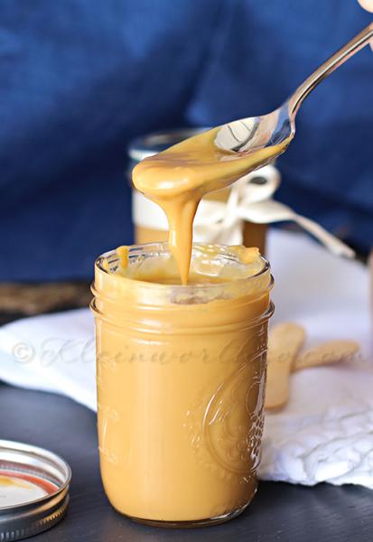 crock-pot-dulce-de-leche