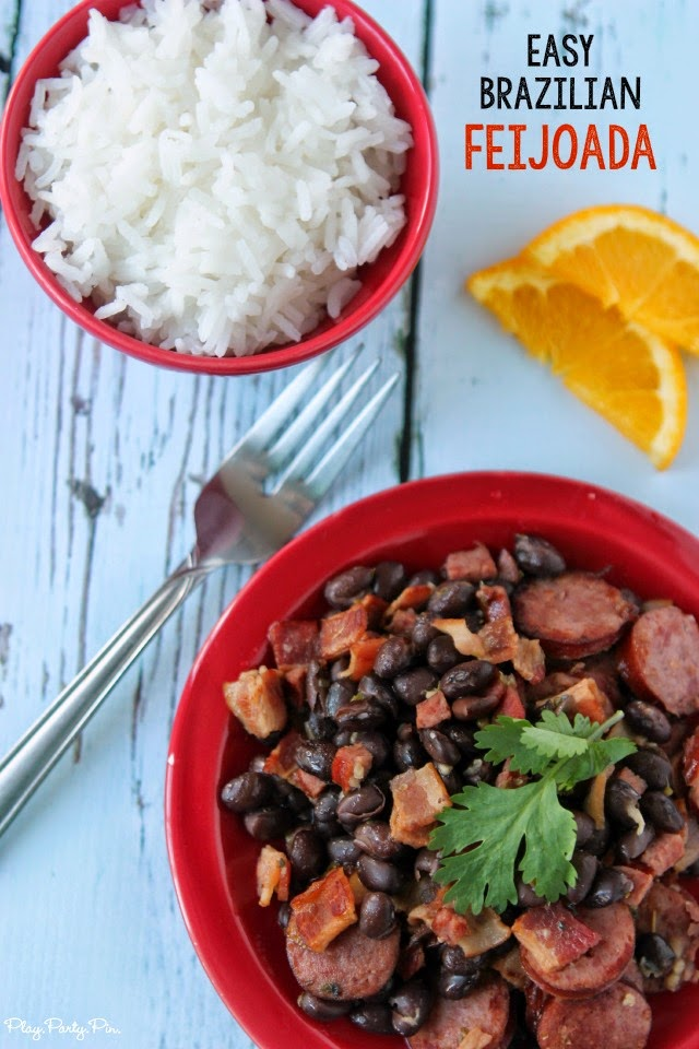 easy-Brazilian-feijoada-recipe