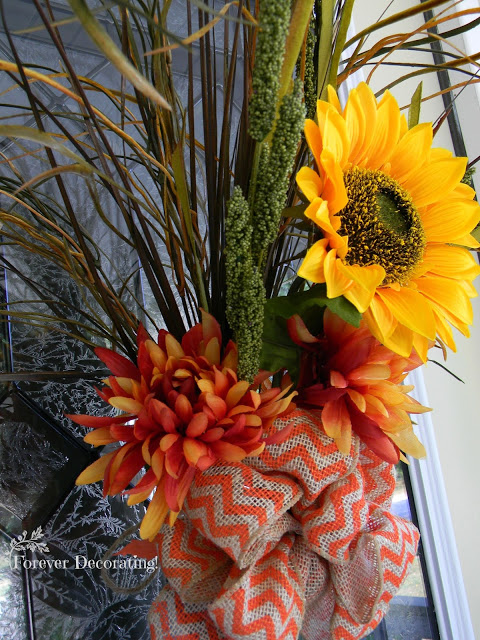 FallDoorDecor1c