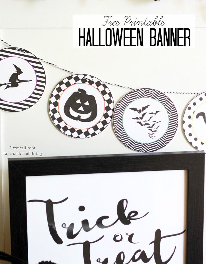 photo about Free Printable Halloween Crafts identify 30+ Enjoyment Halloween Craft Strategies - Kleinworth Co