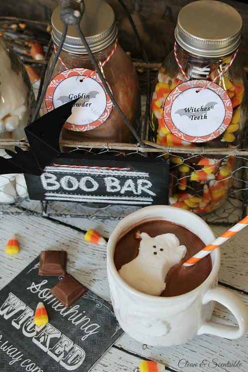 Halloween-Beverage-Bar-2