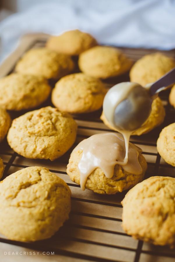 pumpkin-cookies01