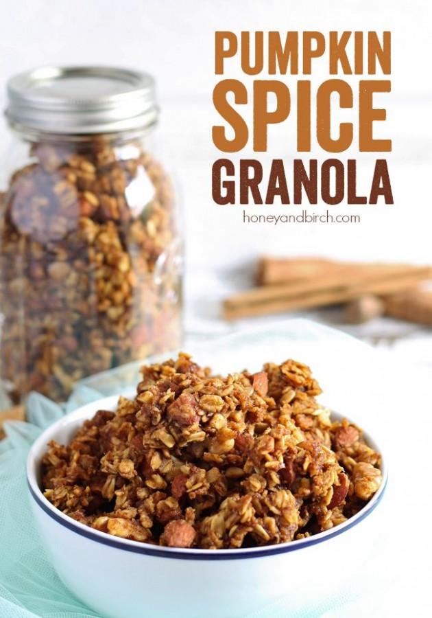 pumpkin-spice-granola-HERO