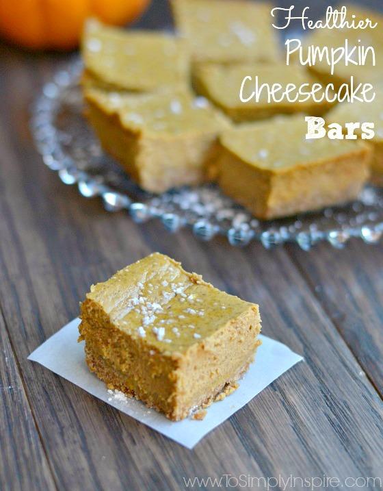 Healthy-Pumpkin-Cheesecake-Bars7