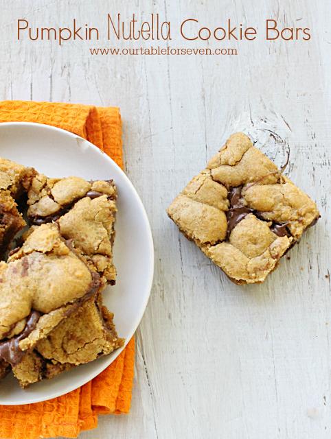 pumpkin-nutella-cookie-bars2