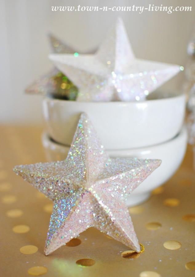 Glitter-Paper-Mache-Stars-680