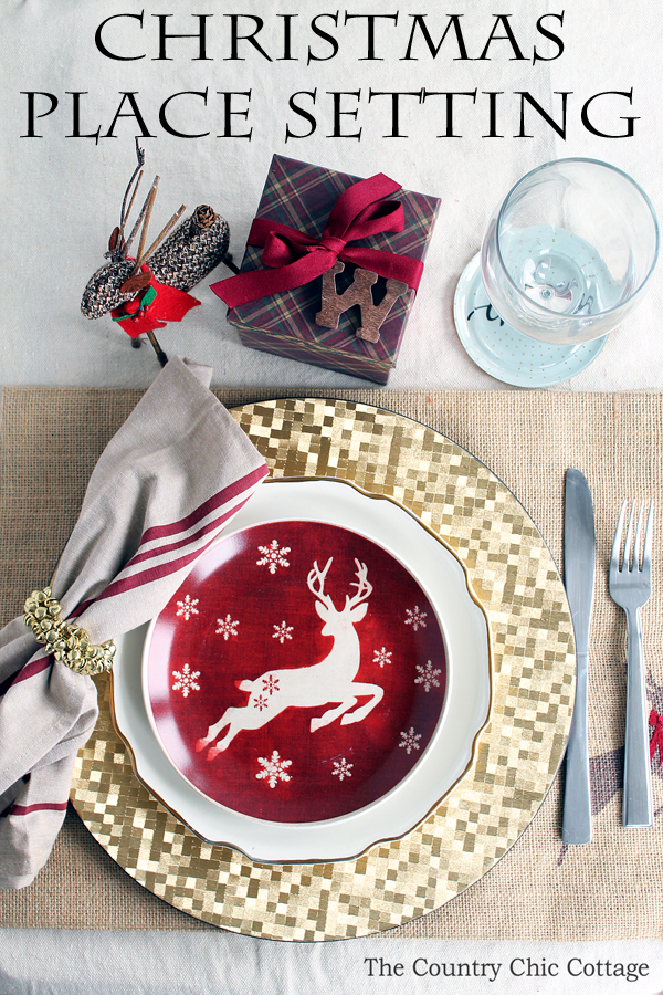 christmas-place-setting-001