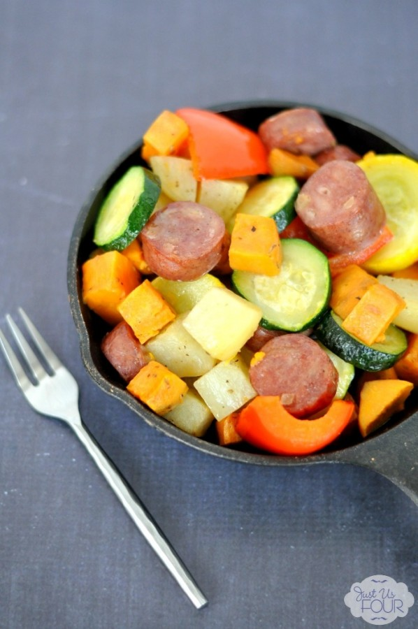 paleo-sausage-and-vegetables_wm