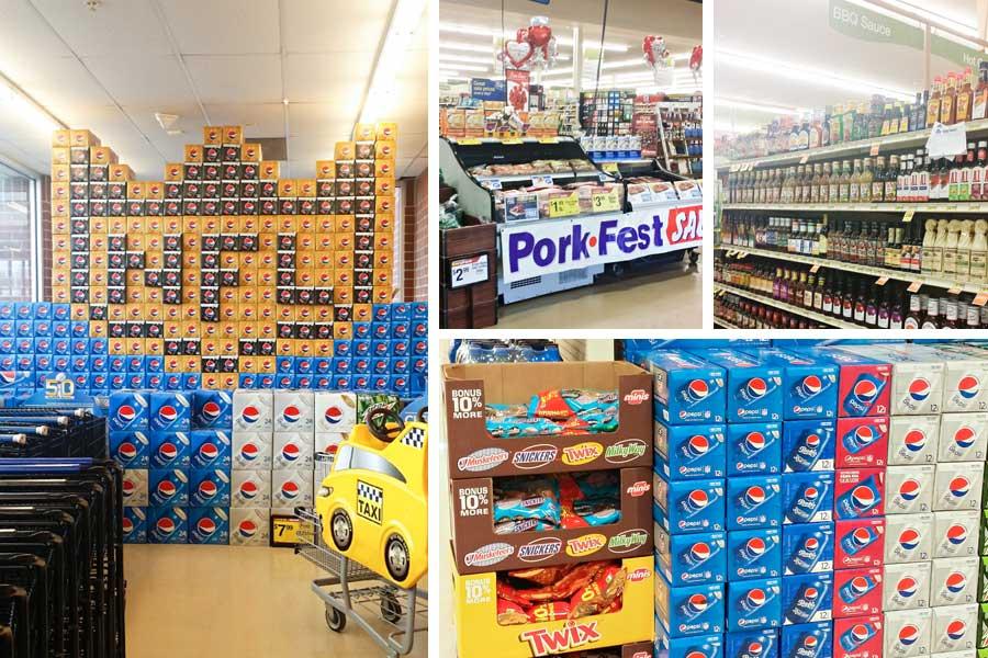 Crockpot Pepsi® Ribs