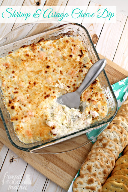 Shrimp-and-Asiago-Cheese-Dip-Titled