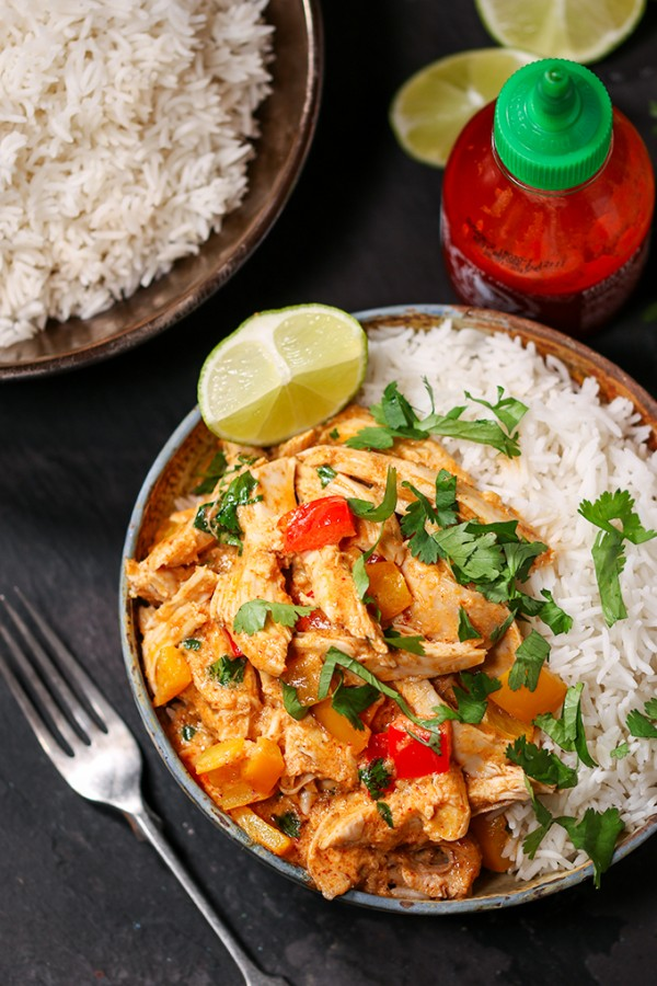 turkey-curry