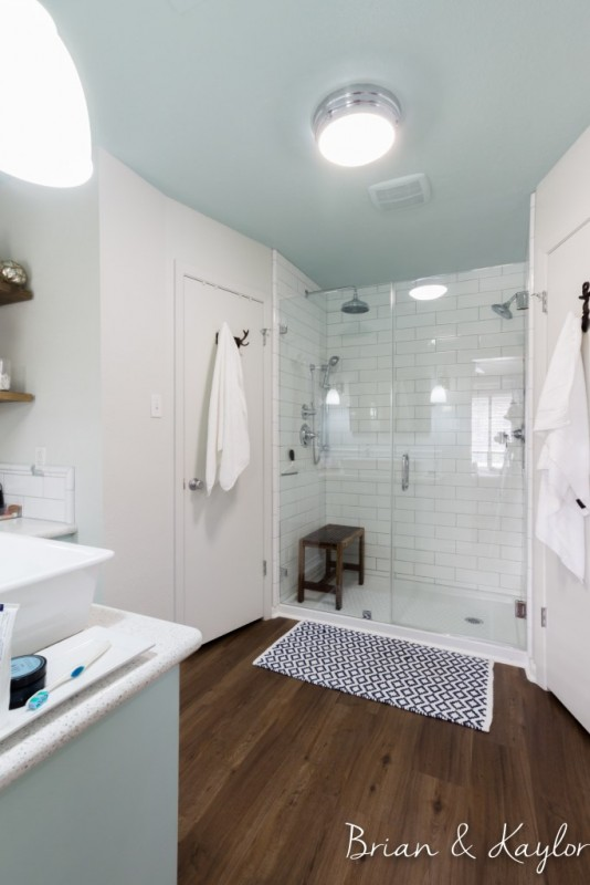 Master-Bathroom-After-2