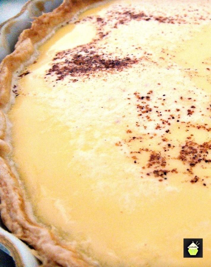 Traditional-Egg-Custard-Tart7