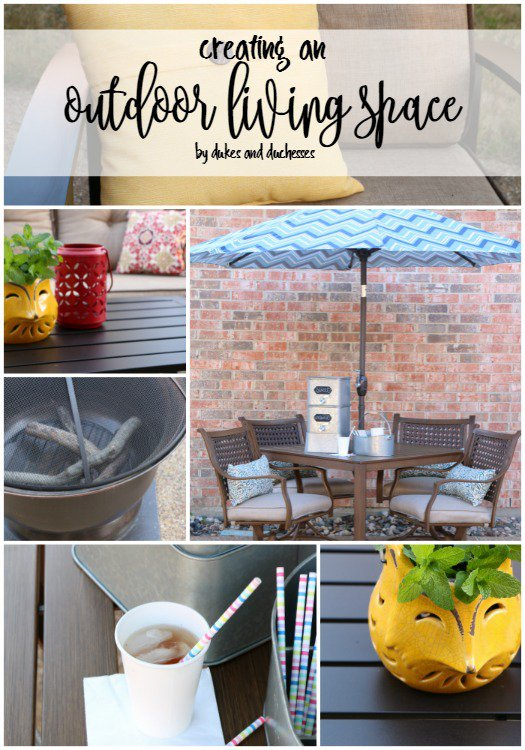 creating-an-outdoor-space
