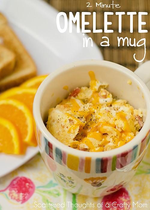 omelette-in-a-mug