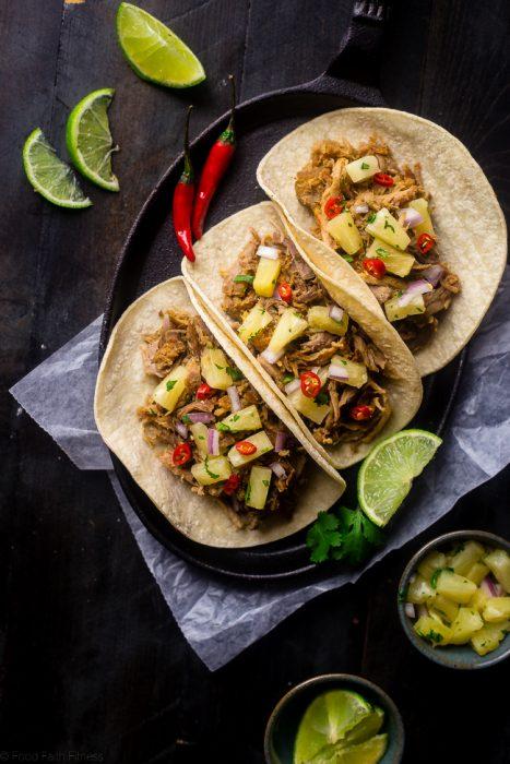 pork-tacos-pic