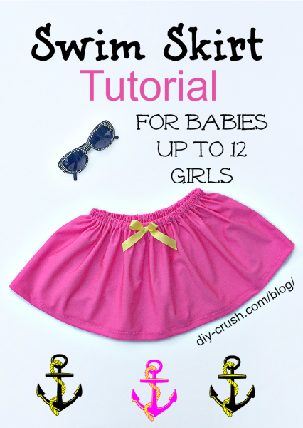 Swim-Skirt-Tutorial-with-sizing-DIY-Crush