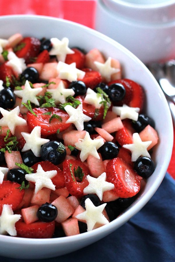 Red-White-and-Blue-salad2
