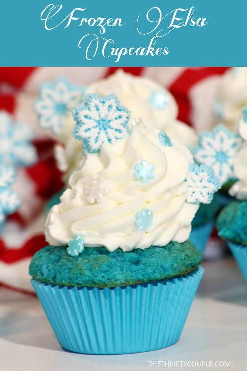 Frozen-elsa-cupcake-idea-tall