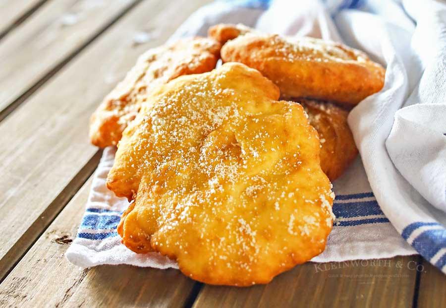 Parmesan-Fry-Bread-900